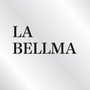 ラ ベルマ
